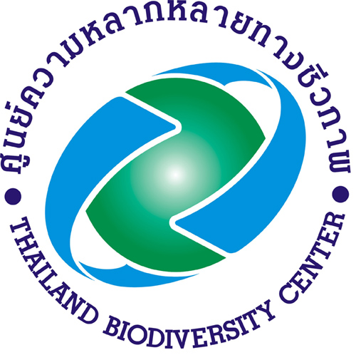 THAILAND BIODIVERSITY CENTER